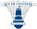 DJK BW Friesdorf - Badminton